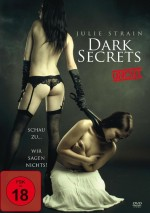 Jaquette Dark Secrets
