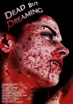 Jaquette Dead But Dreaming (2 DVD)
