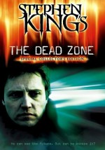 Jaquette Dead Zone Widescreen Special Edition