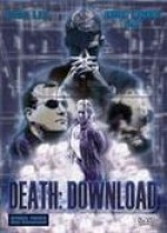 Jaquette Death, Download