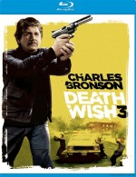 Jaquette Death Wish 3