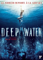 Jaquette Deep Water
