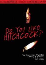 Jaquette Do You Like Hitchcock?