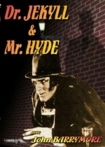 cover-docteur-jekyll-mr-hyde-6161
