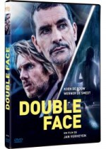 Jaquette Double face
