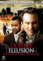 Jaquette Double illusion