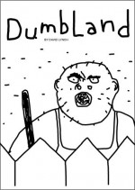 Jaquette Dumbland