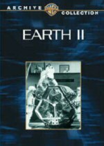 Jaquette Earth 2