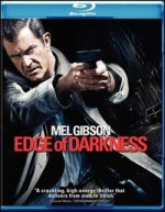Jaquette Edge of Darkness (Includes Digital Copy)