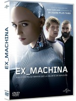 Jaquette Ex Machina
