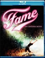 Jaquette Fame (with Original CD Soundtrack Sampler)