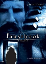 Jaquette Faustbook