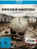 Jaquette Fertile Ground