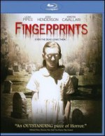 Jaquette Fingerprints