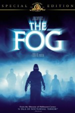 Jaquette Fog, the Special Edition
