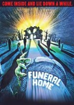 Jaquette Funeral Home