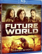 Jaquette Future World