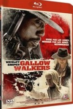 Jaquette Gallow Walkers