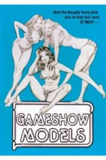 Jaquette Game Show Models