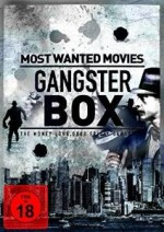 Jaquette Gangster Box