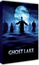 Jaquette Ghost Lake