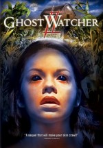 Jaquette Ghost Watcher 2