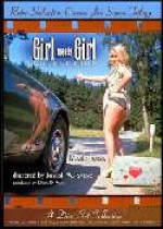 Jaquette Girl Meets Girl Trilogy EPUISE/OUT OF PRINT