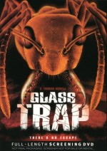 Jaquette Glass Trap