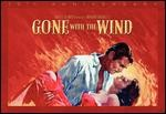 Jaquette Gone with the Wind (70th Anniversary Ultimate Collector's Edition)