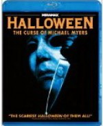 Jaquette Halloween 6: The Curse Of Michael Myers