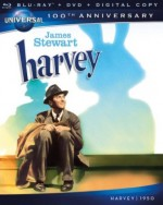 Jaquette Harvey