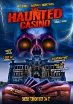 Jaquette Haunted Casino