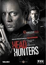 Jaquette Headhunters