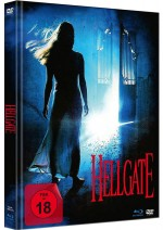 Jaquette Hellgate (Blu-Ray+DVD)