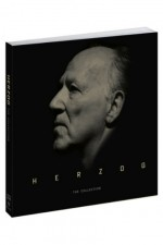 Jaquette Herzog: The Collection (Limited Edition)