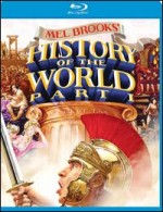 Jaquette History of the World Part 1