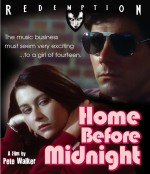 Jaquette Home Before Midnight