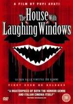 Jaquette House With Laughing Windows