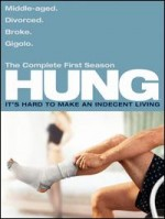 Jaquette Hung: The Complete First Season