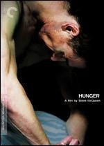 Jaquette Hunger