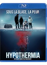 Jaquette Hypothermia