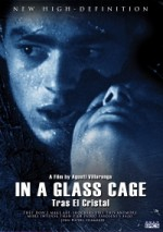 Jaquette In a Glass Cage