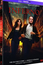 Jaquette Inferno