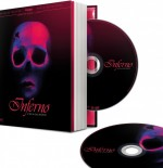 Jaquette Inferno (dvd / Blu-ray Combo)