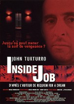 Jaquette Inside Job