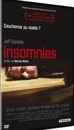 Jaquette Insomnies