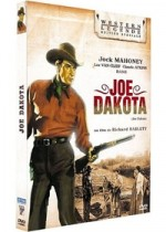 Jaquette Joe Dakota (�dition Sp�ciale)