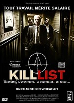 Jaquette Kill List