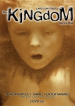 Jaquette Kingdom Series 1