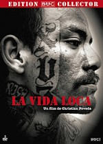 Jaquette  La Vida loca (�dition Collector)